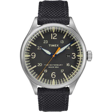 orologio TW2R38500