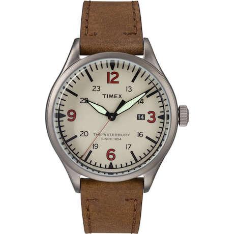 orologio TW2R38600