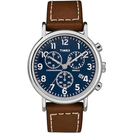 orologio TW2R42600