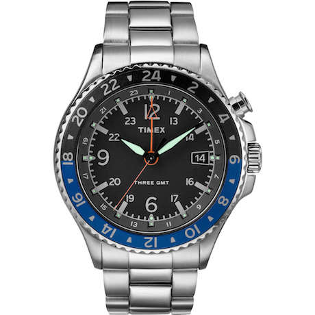 orologio TW2R43500