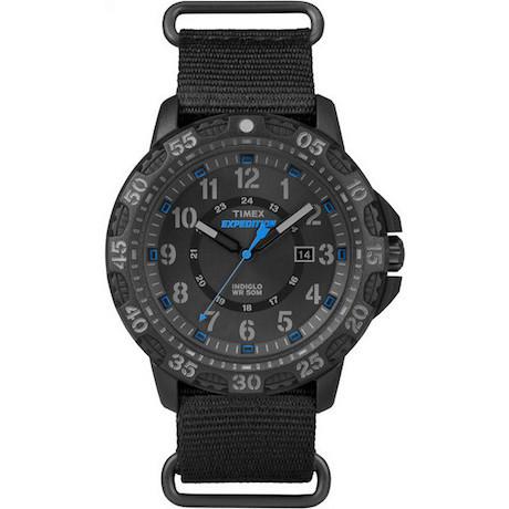 orologio TW4B03500