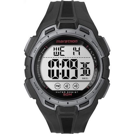 orologio TW5K94600
