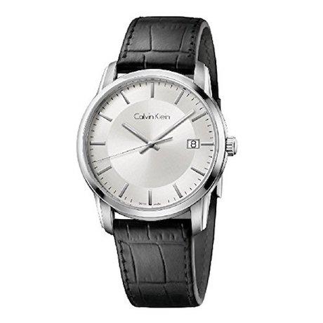 orologio k5s311c6