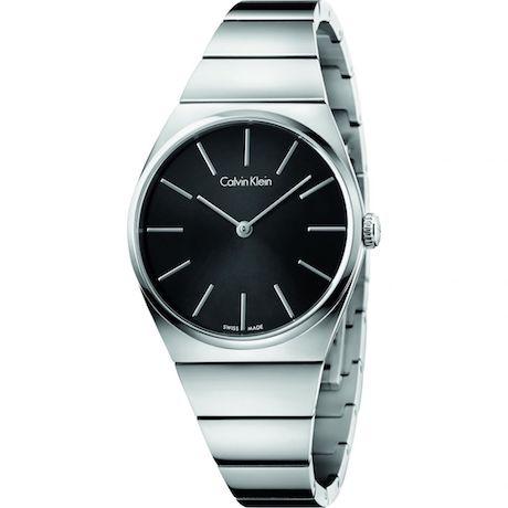 orologio k6c2x141