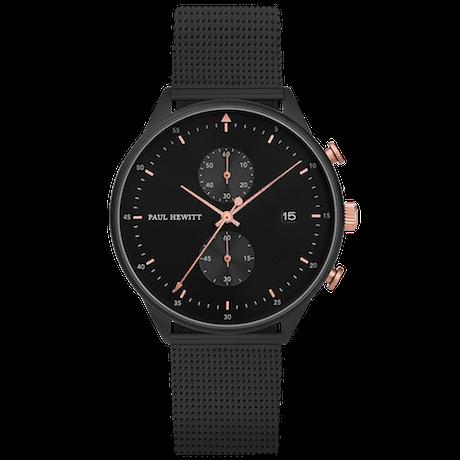 orologio ph-c-b-bsr-5m
