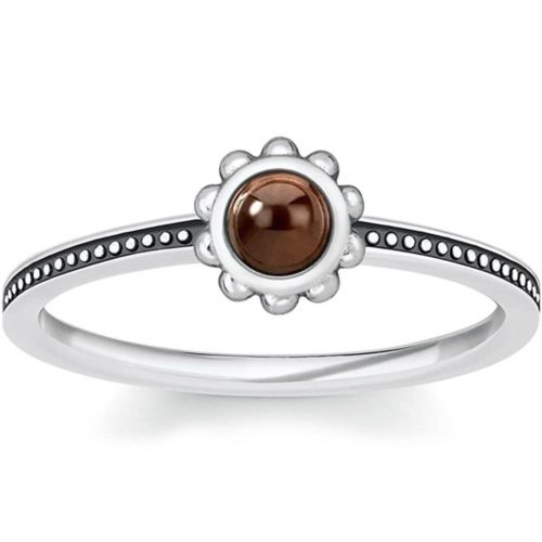 thomas-sabo-ethnic-tigers-eye-flower-ring-tr2151-826-2_1