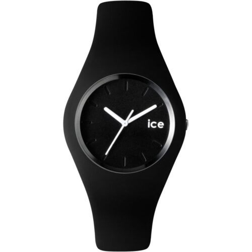 Orologio Ice Watch ICE.BK.U.S.12 c