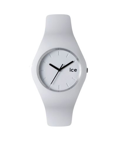 Orologio Ice Watch ICE.WE.U.S.12