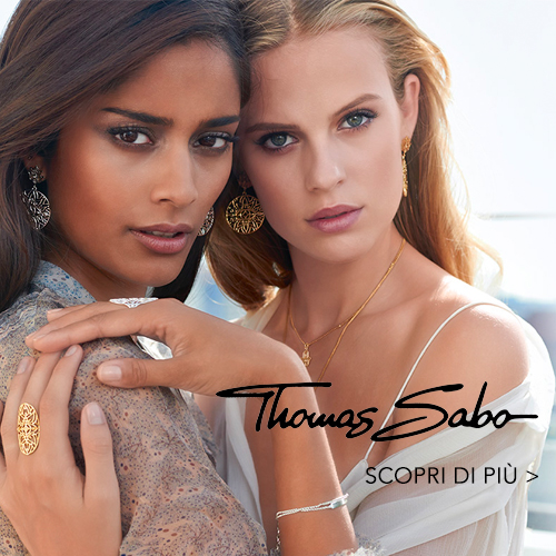 thomas-sabo