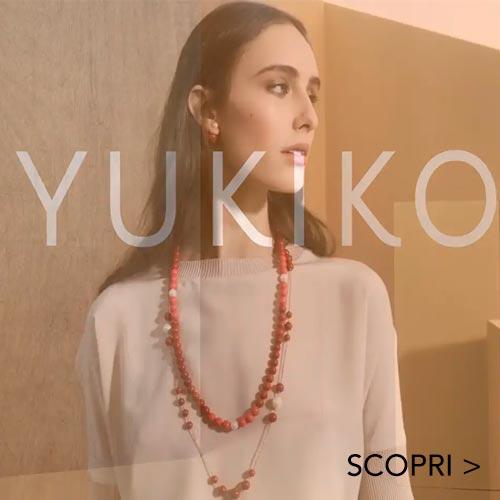youkiko