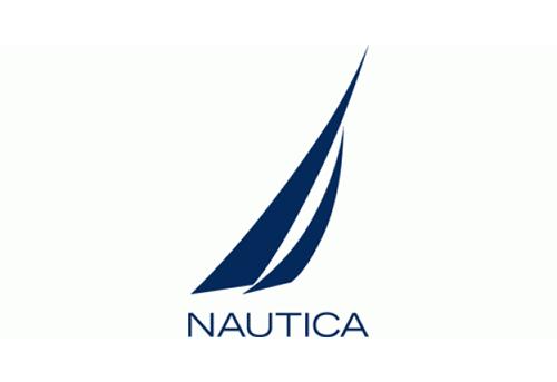 Nautica