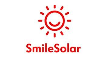 Smile Solar