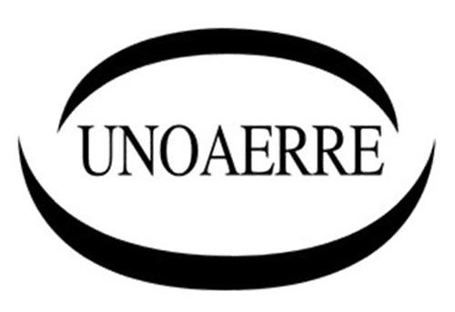 Unoaerre