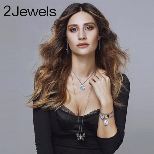 2Jewels gioielli