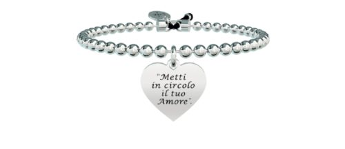 Bracciale Kidult Free Time donna 731577