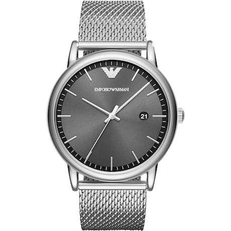 Orologio Emporio Armani solo tempo uomo AR11069