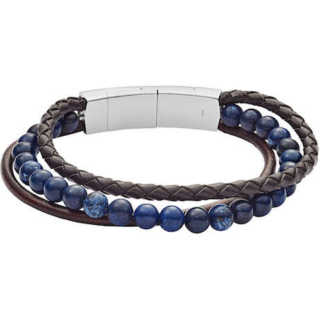 Bracciale Fossil Vintage Casual JF02885040