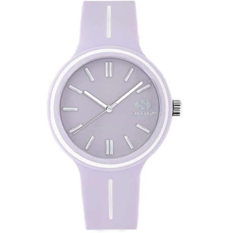 Orologio Superga solo tempo donna STC028