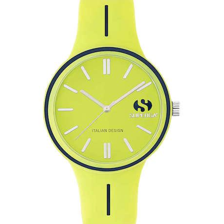 Orologio Superga solo tempo donna STC033
