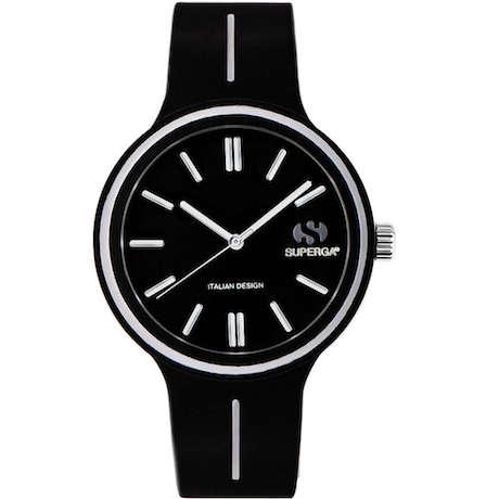 Orologio Superga solo tempo donna STC038