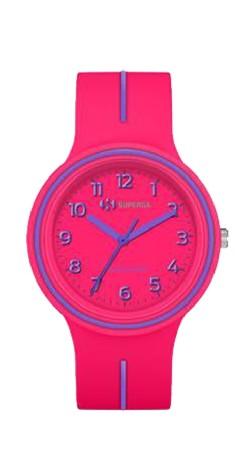 Orologio Superga solo tempo bambino STC049