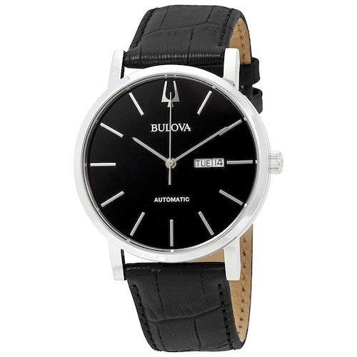Orologio uomo Bulova 96c131