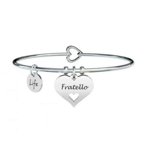 Bracciale Kidult donna Fratello 731618