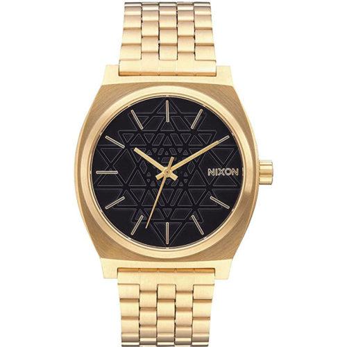 Orologio analogico Nixon A045-2478