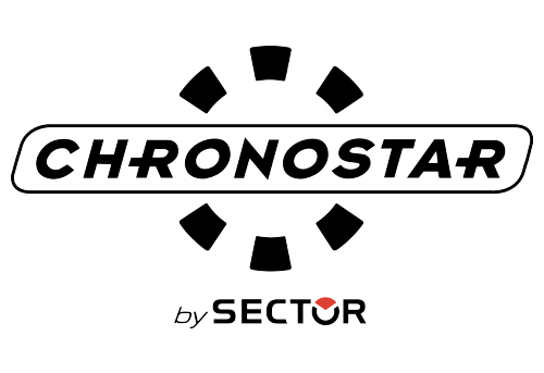 Chronostar