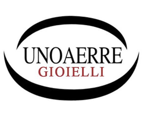 Unoaerre Gioielli