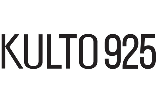 Kulto 925