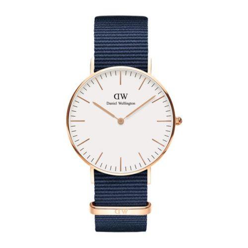 Orologio Daniel Wellington DW00100279 della collezione Classic Bayswater.