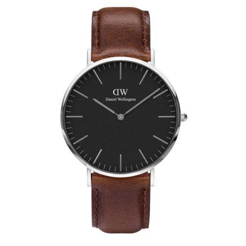 Orologio Daniel Wellington DW00100131 della collezione Classic Bristol.