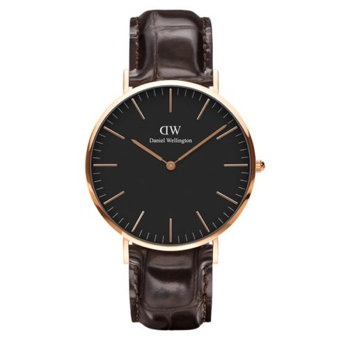 Orologio Daniel Wellington DW00100128 della collezione Classic York.