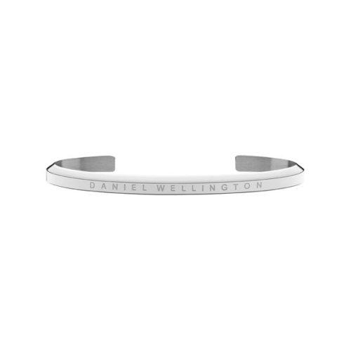 Bracciale Daniel Wellington DW00400004 della collezione Classic Small Bracelet.