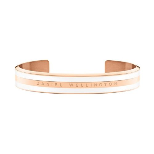 Bracciale Daniel Wellington DW00400007della collezione Classic Bracelet