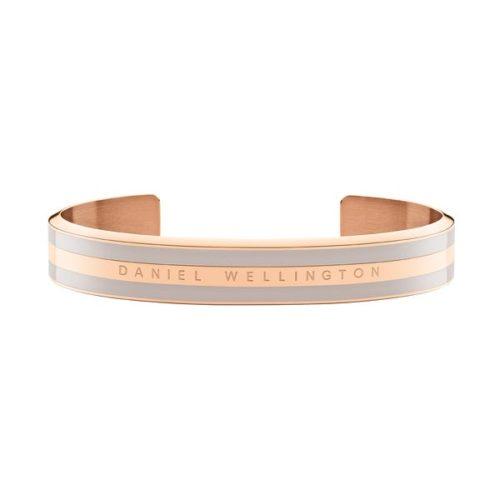Bracciale Daniel Wellington DW00400012 della collezione Classic Bracelet