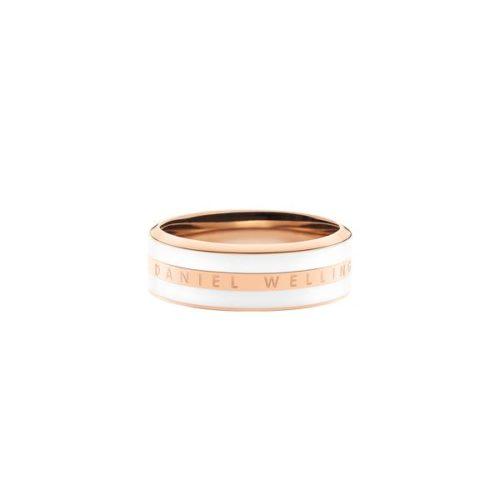 Anello Daniel Wellington DW00400039della collezione Classic Ring