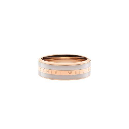 Anello Daniel Wellington DW00400053della collezione Classic Ring