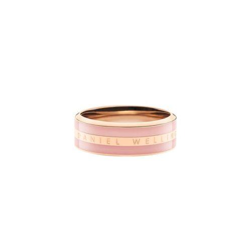 Anello Daniel Wellington DW00400060 della collezione Classic Ring