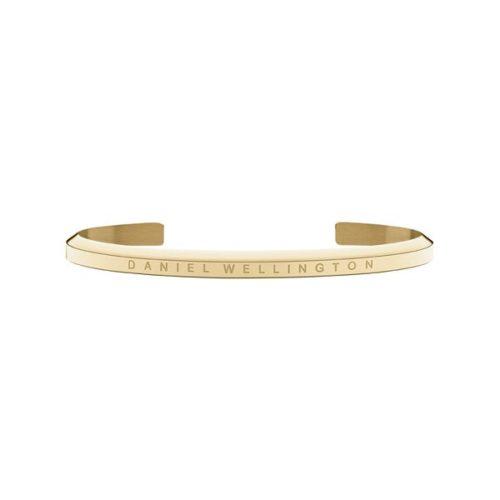Bracciale Daniel Wellington DW00400075 della collezione Classic Small Bracelet.