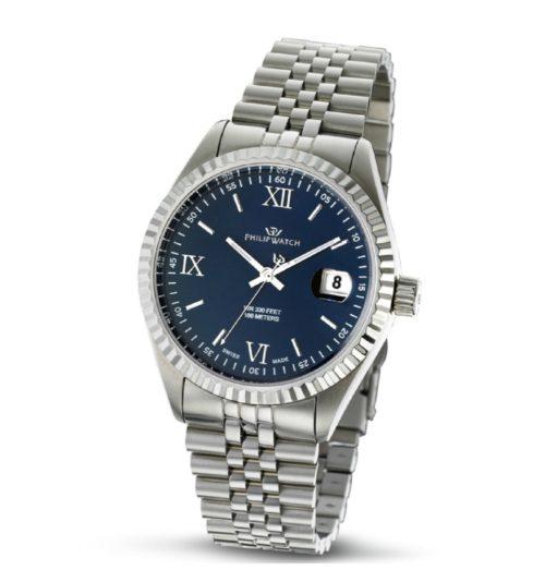 Orologio Philip Watch R8253597062 della collezione Caribe.