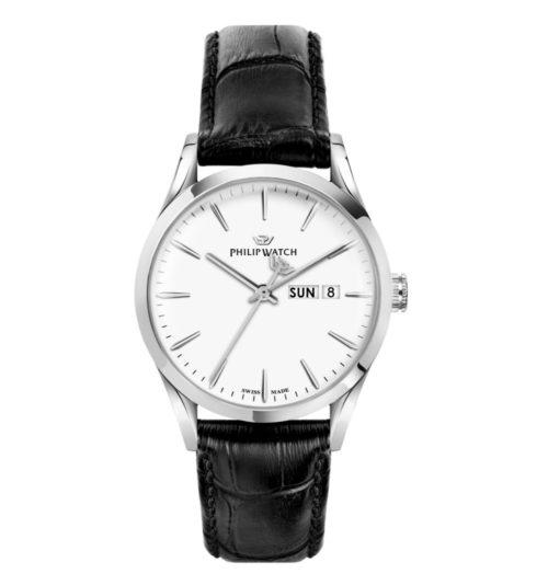 Orologio Philip Watch R8251180011 della collezione Sunray.