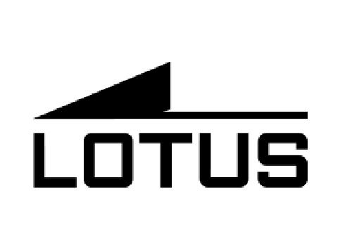 Orologi Lotus logo