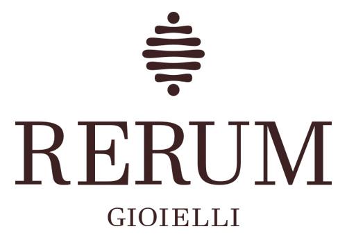 Rerum Gioielli