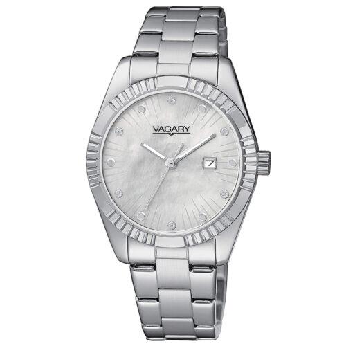 Orologio Donna Vagary Timeless Lady IU2-219-13