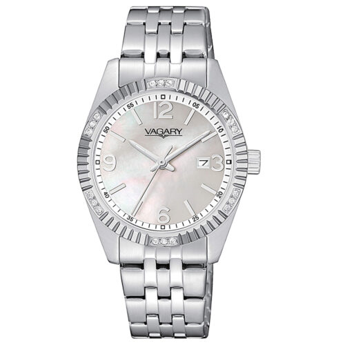 Orologio Donna Vagary Timeless Lady IU2-316-11