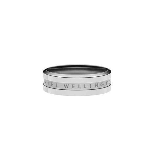 Anello Daniel Wellington DW00400102 della collezione Elan Ring.