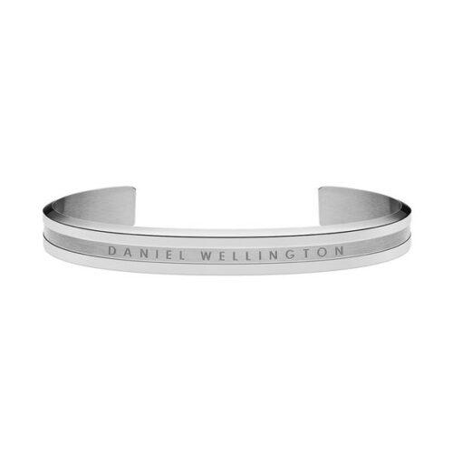 Bracciale Daniel Wellington DW00400143 della collezione Elan Bracelet